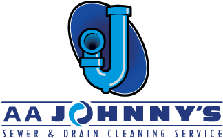 AA Johnny's Sewer & Drain Cleaning Service Ltd